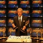 The 'Jeopardy!' James Approach to Talent Domination