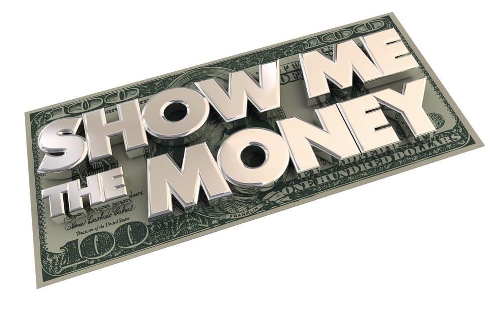 Achieve Fantastic Financial Performance Through Better Hiring Practices