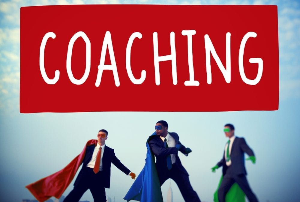 The Best Time to Hire a Coach