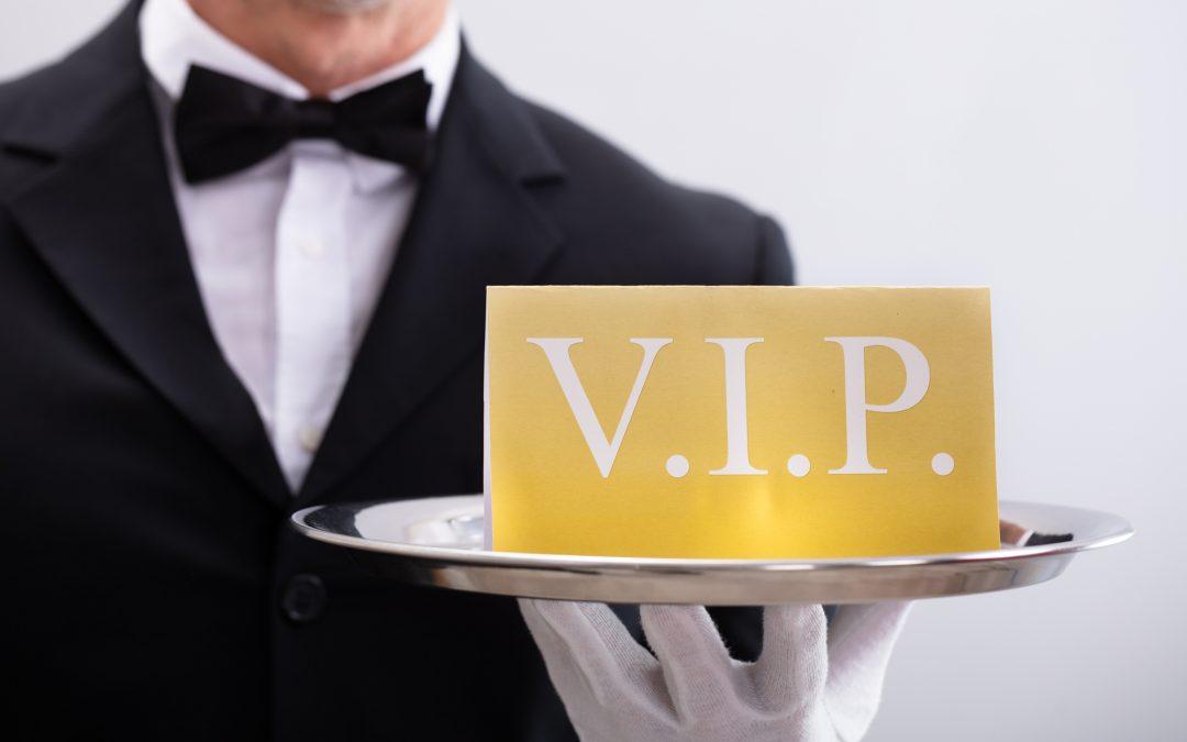 Concierge Hiring: An Idea Whose Time Has Come
