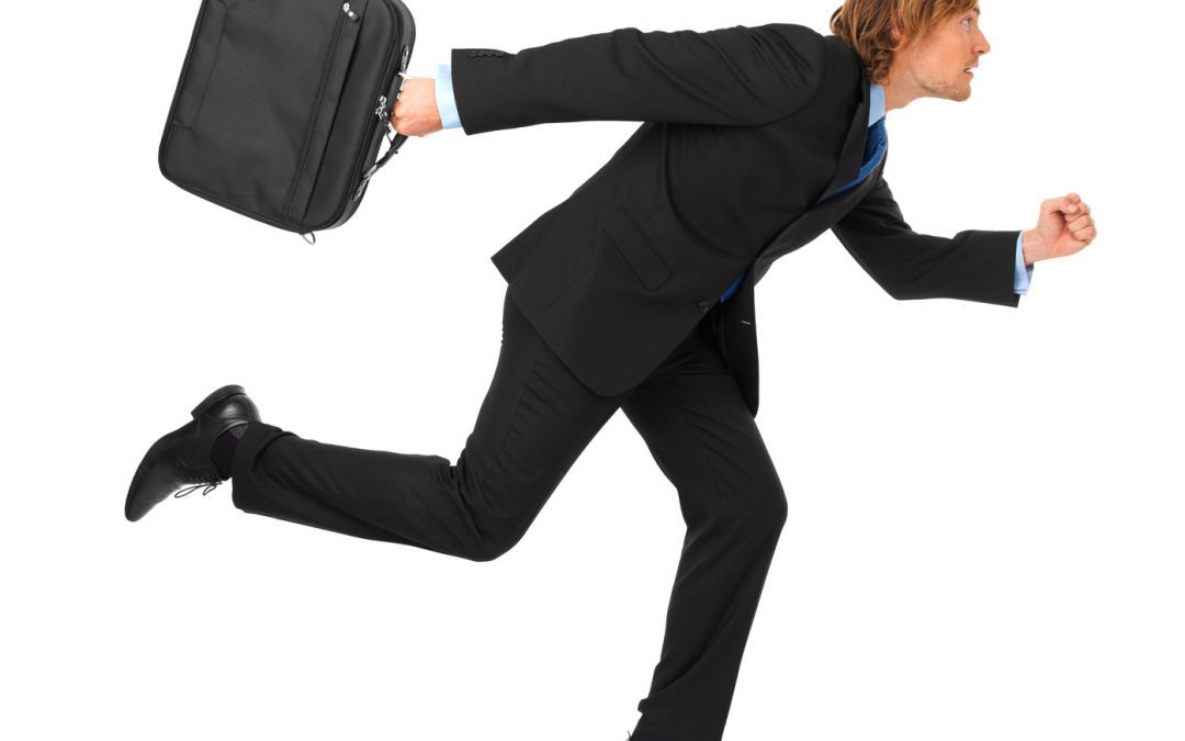 Why Employee Turnover Matters—A Lot!
